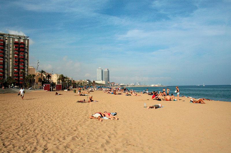 playas_de_barcelona