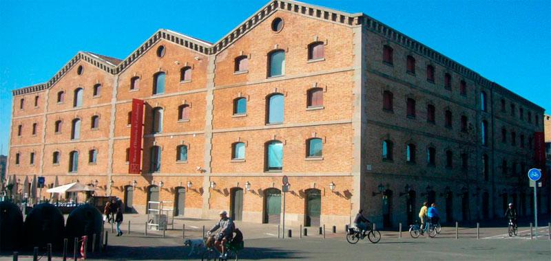 museo_historia_cataluna